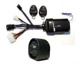 Autowatch 160 Replacement Kit