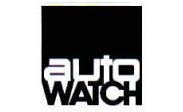Autowatch Technical Manuals